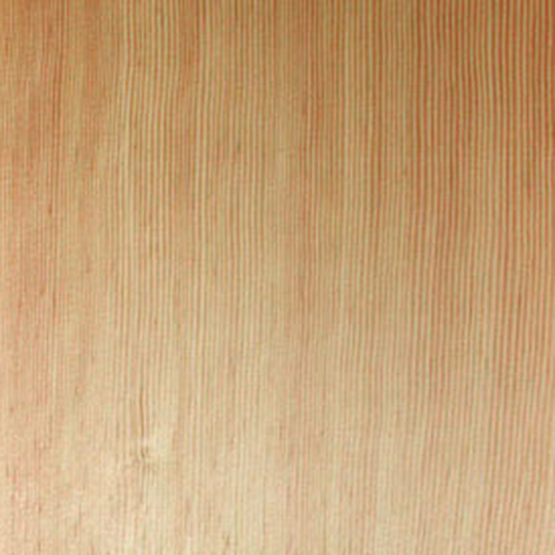 Vertical Grain (VG) Fir