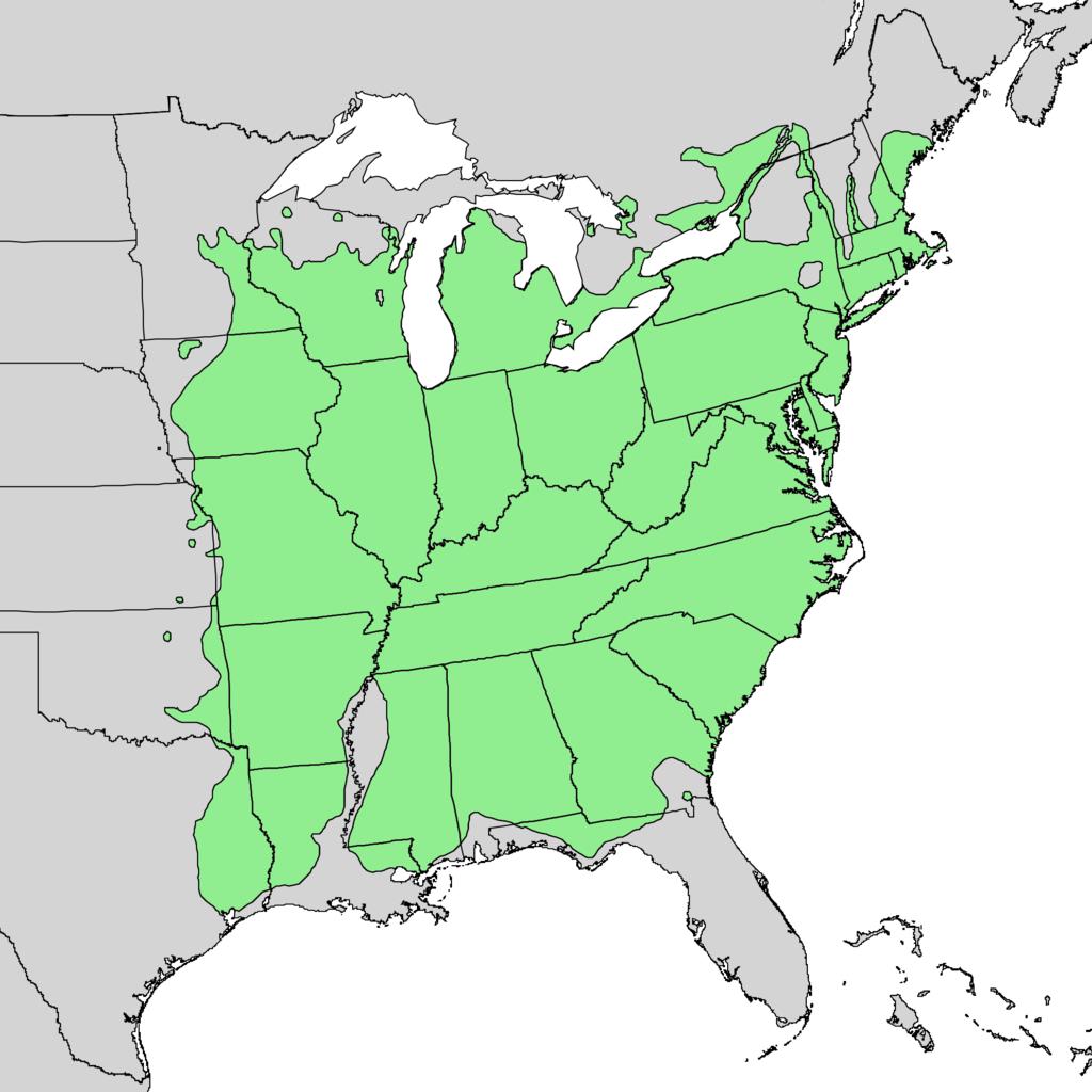 Quercus_alba_range_map_1.png