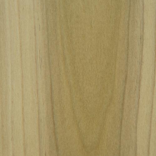 Poplar Lumber face.JPG