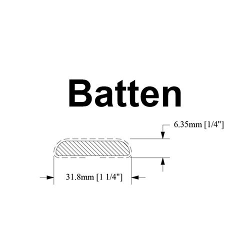 Batten Text.jpg