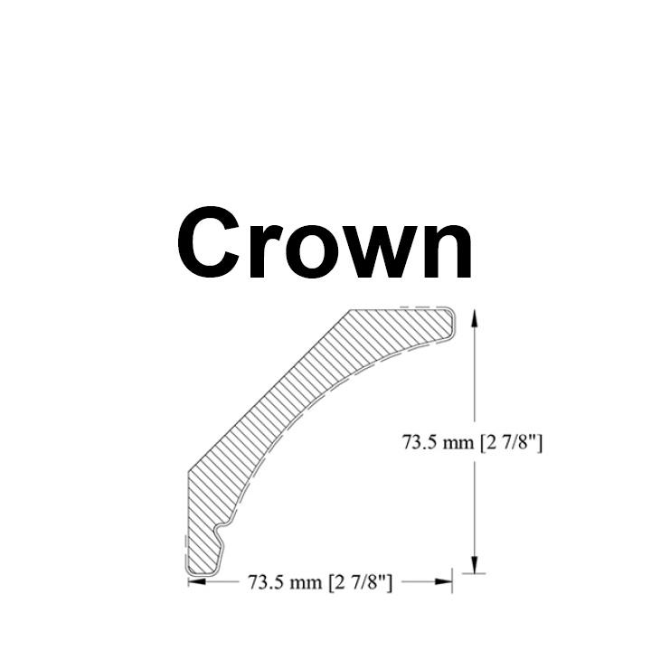 Crown Text.jpg