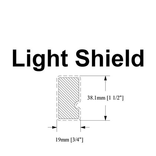 Light Shield Text.jpg
