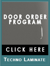 Click Button Door Order Technolaminate.jpg