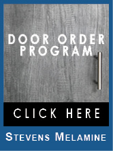 Click Button Door Order Stevens.jpg