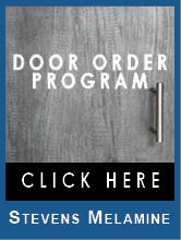 Click Button Door Order Stevens.jpg