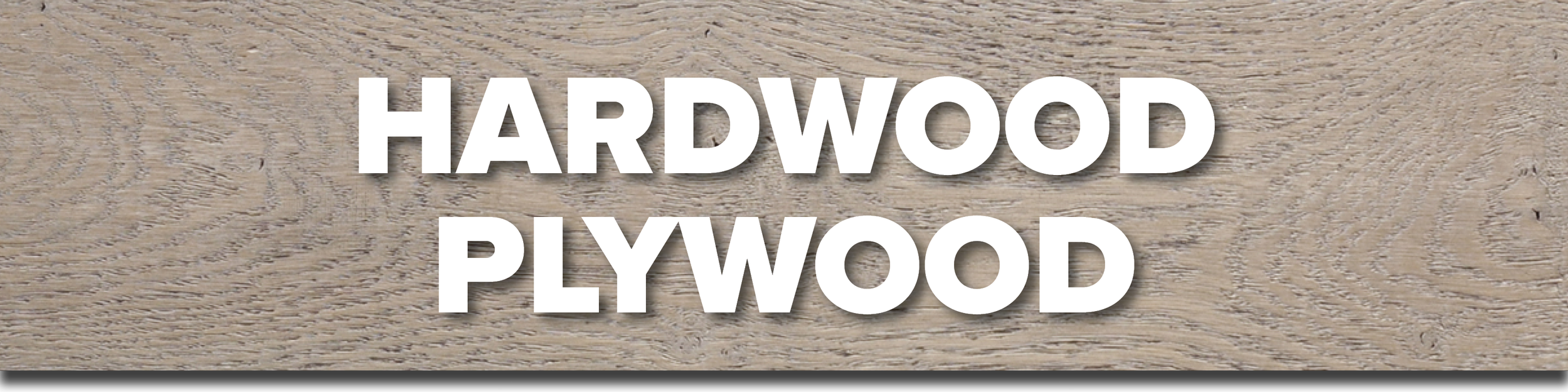 Hardwood Plywood.png