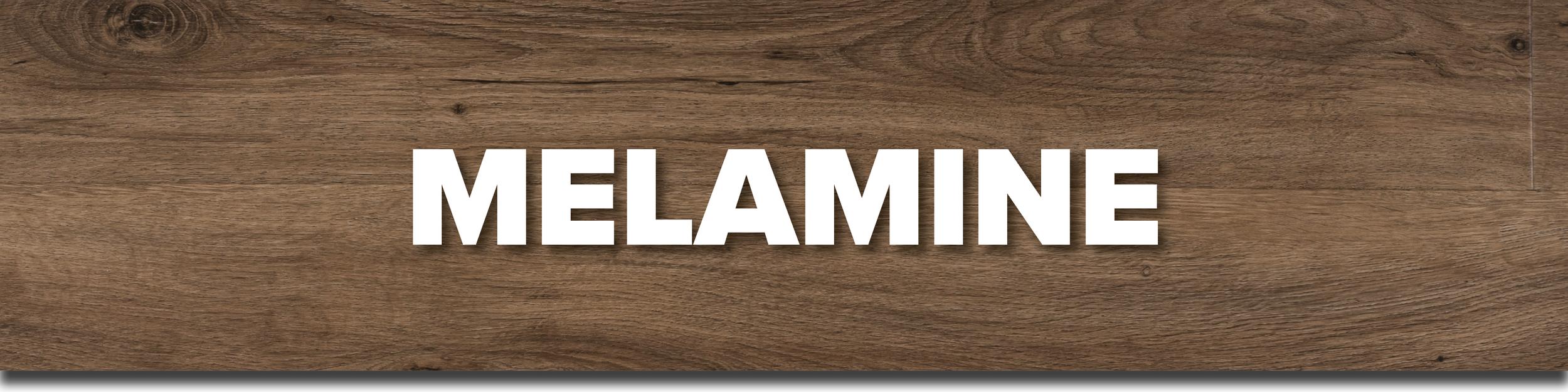 Melamine.png