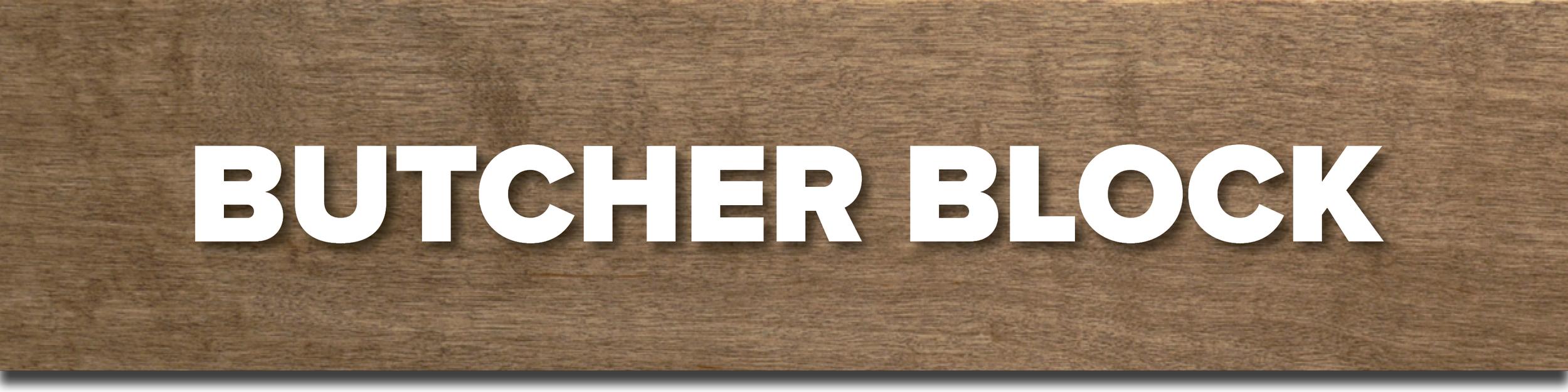 Butcher Block.png