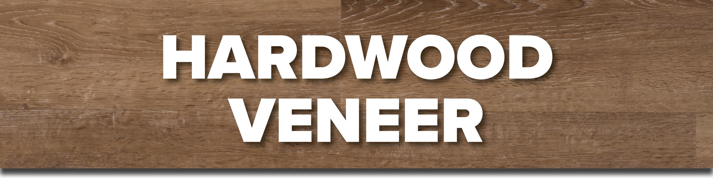 Hardwood Veneer.png