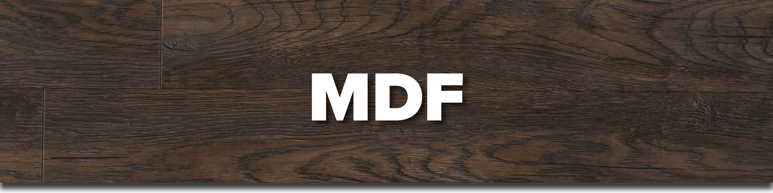 MDF.png