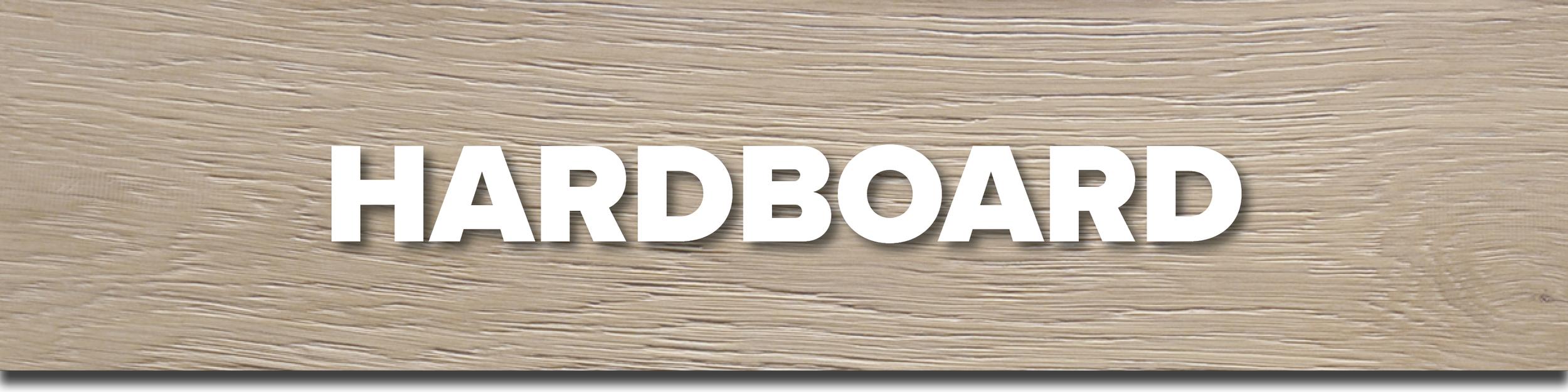 Hardboard.png