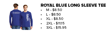 Royal Blue LS Tee.png