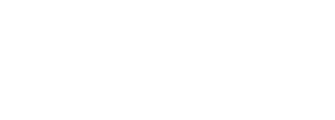 nopalito.png