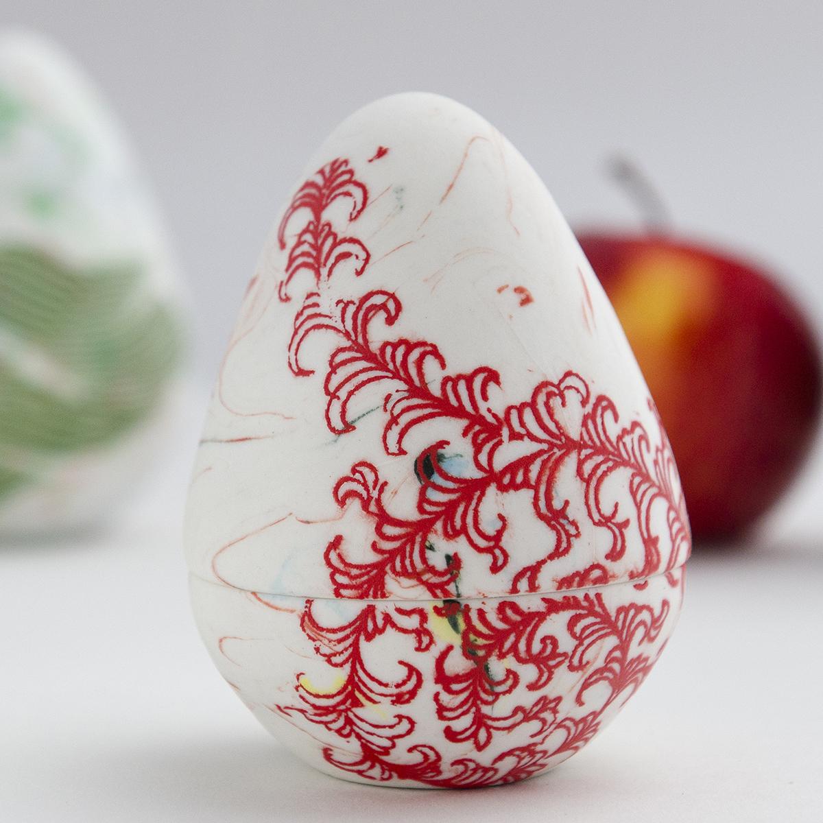 Mermaid Eggs - From $55.00