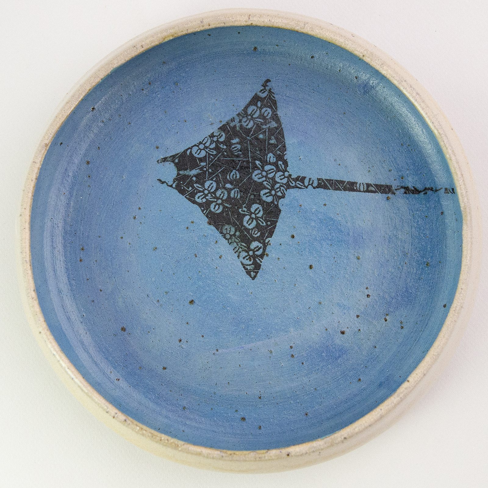 Medium Bowls - From $65.00