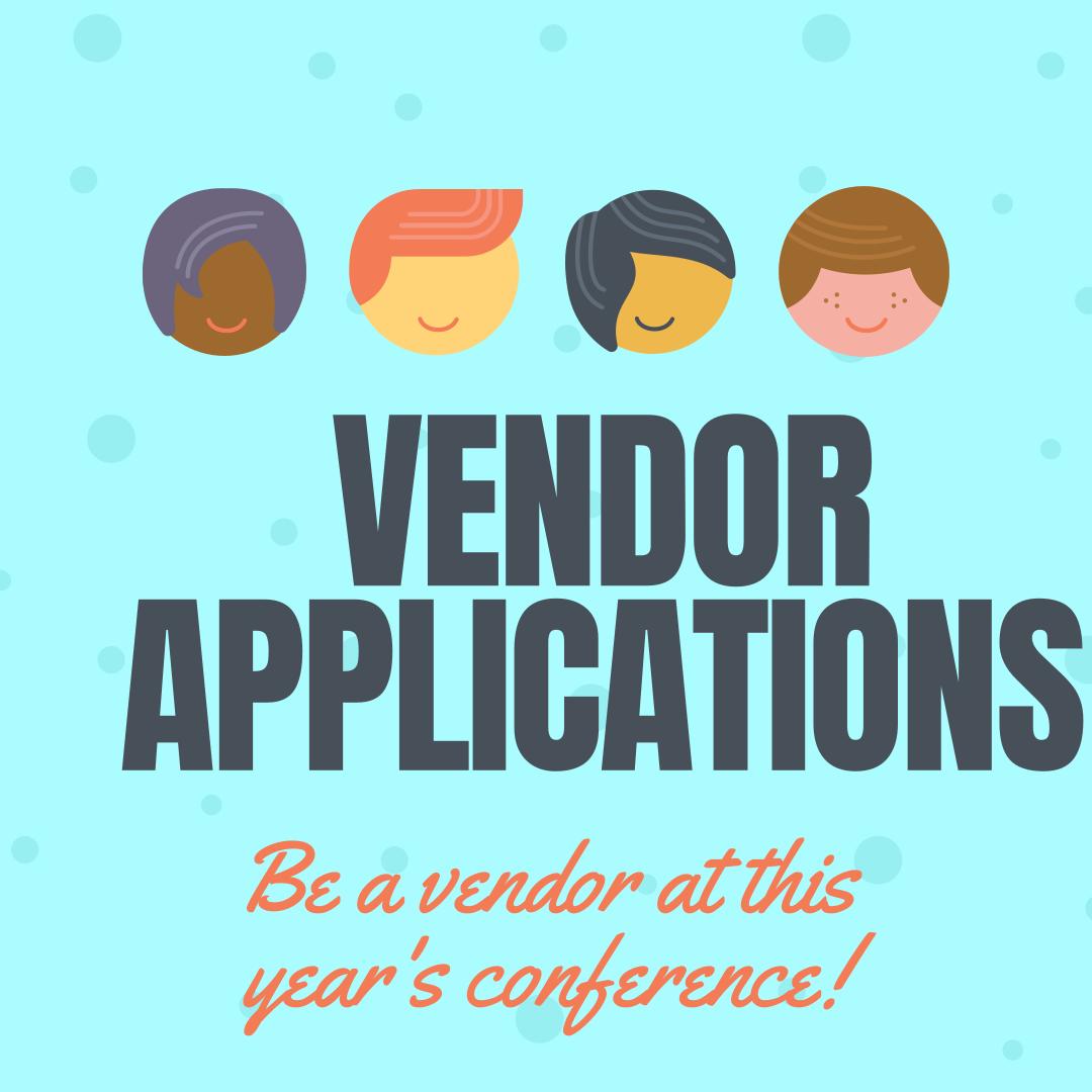 Vendor Applications.png