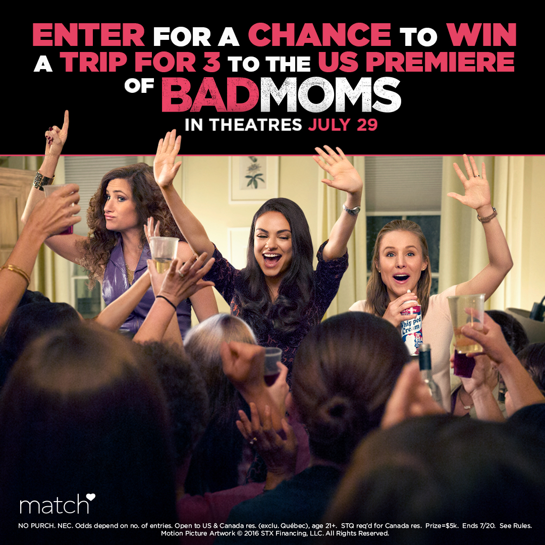 BadMoms-Instagram-1080x1080-v4.jpg