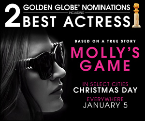 MollysGame_300x250_MetroNews_Big_Box_40kb_ChristmasDay.jpg