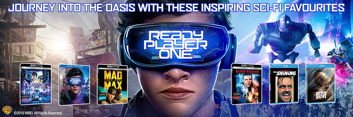 WB_ReadyPlayerOne_Sunrise_HomePageBanner.jpg