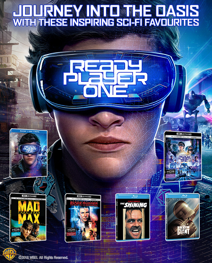 WB_ReadyPlayerOne_Sunrise_E-Blast.jpg