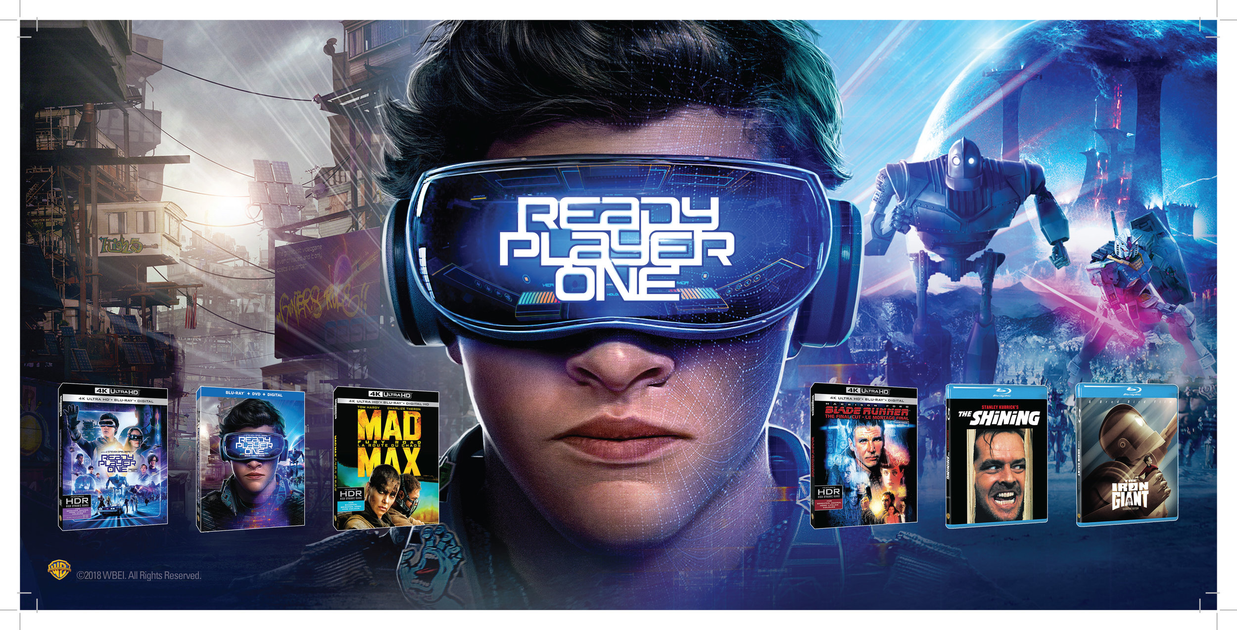 WB_ReadyPlayerOne_Sunrise_17x8.125_PROOF.jpg