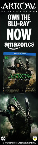 WB_Arrow_S6_160x600_AAPAMAZON.jpg