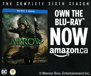WB_Arrow_S6_300x250_AAPAMAZON.jpg