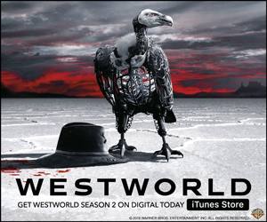 Westworld_300x250_Big_Box_itunes.jpg