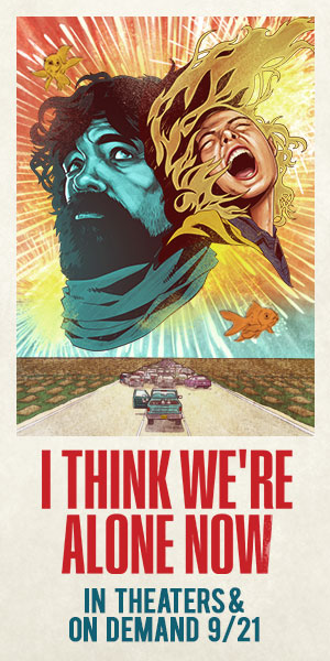 I-Think-We_re-Alone-Now_300x600.jpg