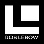 Book logo.jpg