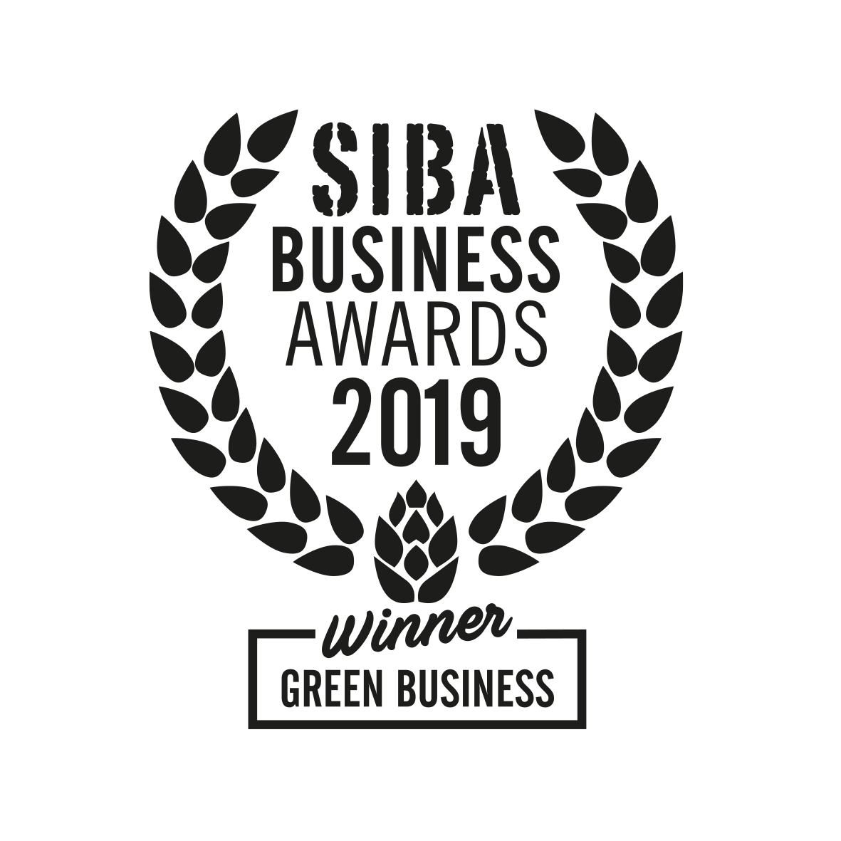Business Awards winners 2019_Green Business.png