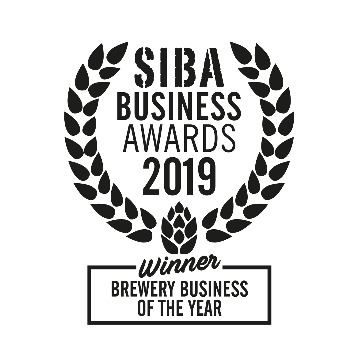 Business Awards winners 2019_Brewery Business of The Year.png
