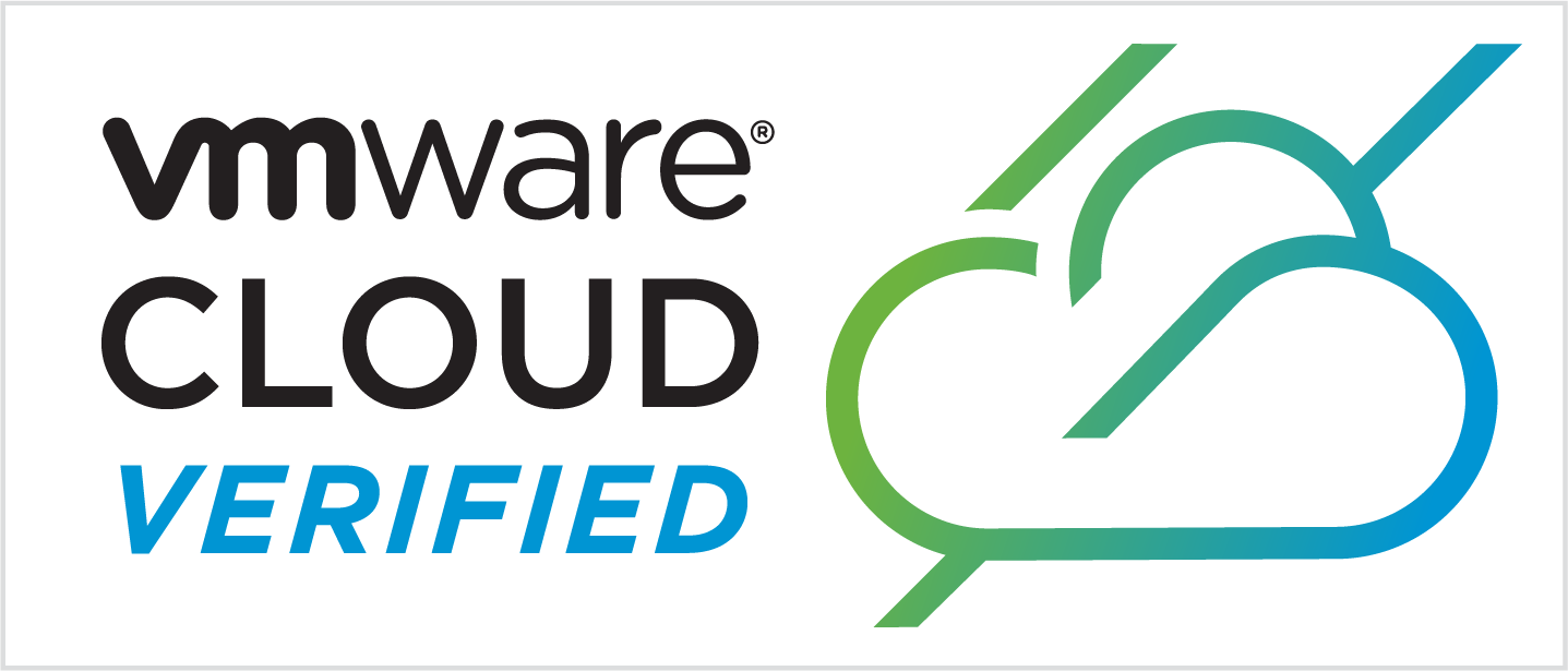 vmware-cloud-verified-logo-partner.jpg.png