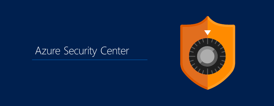 azuresecuritycenter.jpg