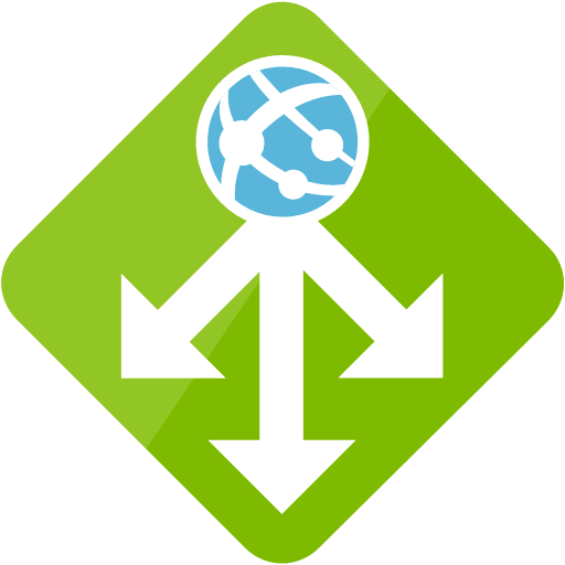 Azure-Application-Gateway_COLOR.png