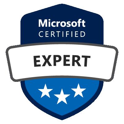 lrn_browse-cert_simplebadge-microsoft-certified-expert.png