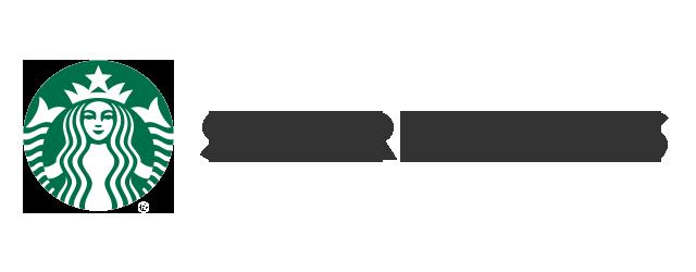 starbucks-logo-png-transparent-image.png