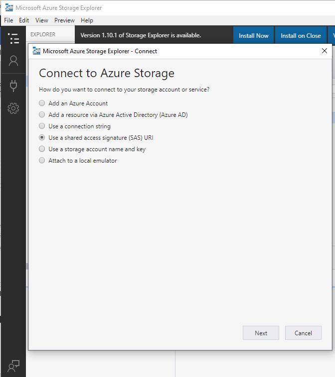 AzureStorageconnect.png