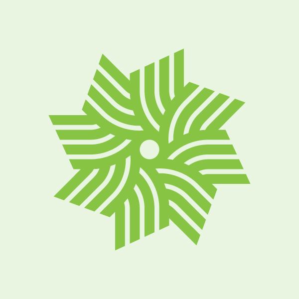 Footprint_Pictograms-–-Environmental-Sustainability.jpg