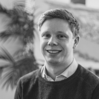 Ashley is a Development Manager who specialises in the delivery of both regeneration projects and community led developments. He is also a member of the igloo Community Builders (iCB) team, providing development expertise to communities to create real change. Ashley has worked on  Joseph Lancaster.