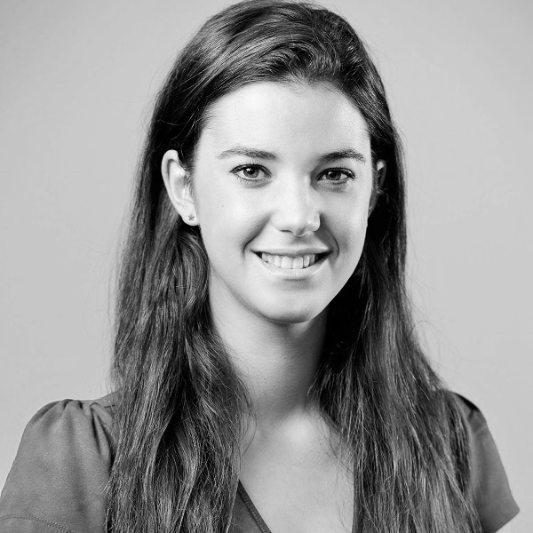 Kate would assist Kym and James with the day-to-day management of this project.  Kate joined igloo in October 2017 as a qualified chartered surveyor. In her igloo role as Development Surveyor for igloo she supports the team to successfully delivery projects and create lasting infrastructure for strong communities. Kate is currently working on igloo projects 400 Caledonian Road (infill residential scheme near Kings Cross) and Oakfield in Swindon for Nationwide. The Oakfield project aims to encourage and help nurture a real sense of community and neighbourliness, not just to build houses.