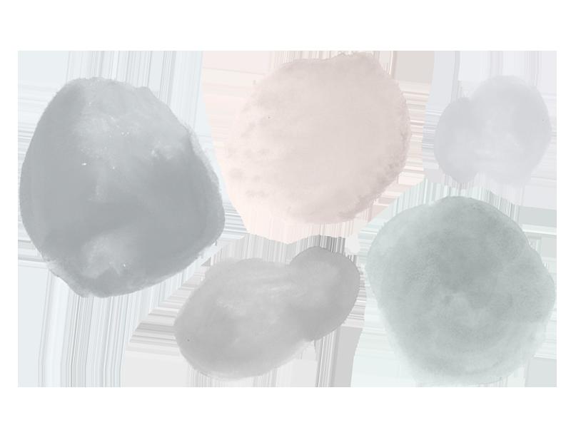 - Slate, Charcoal, Ash, Silver, Platinum, Gunmetal, Quartz, Smoke, Cloud Grey, Heather, Powder Grey