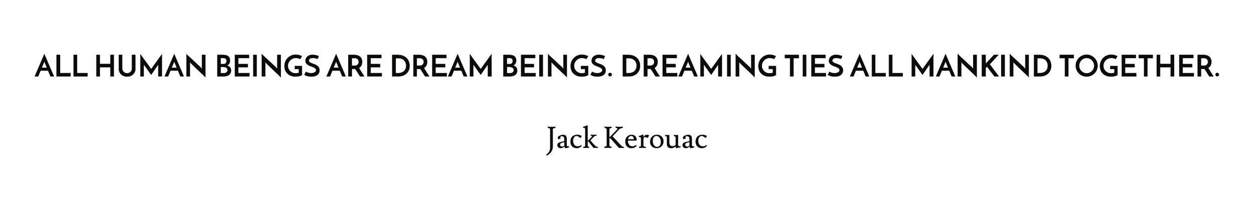 kerouac quote2.jpg