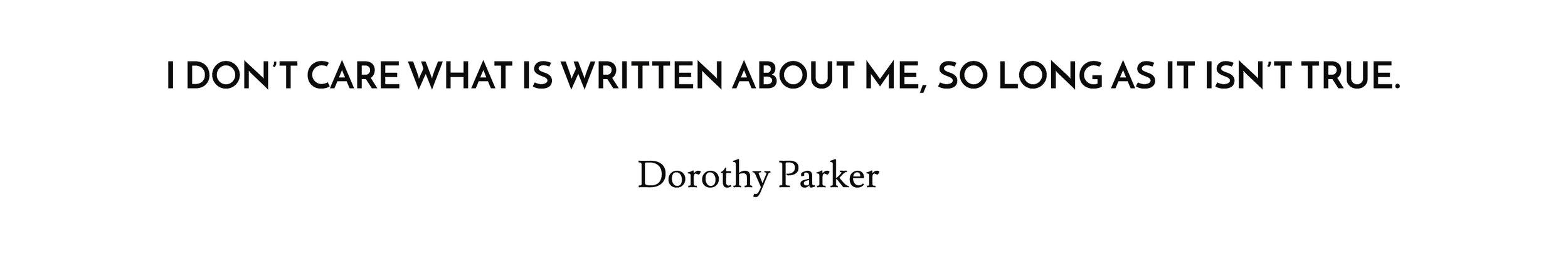 dorothyparker2.jpg