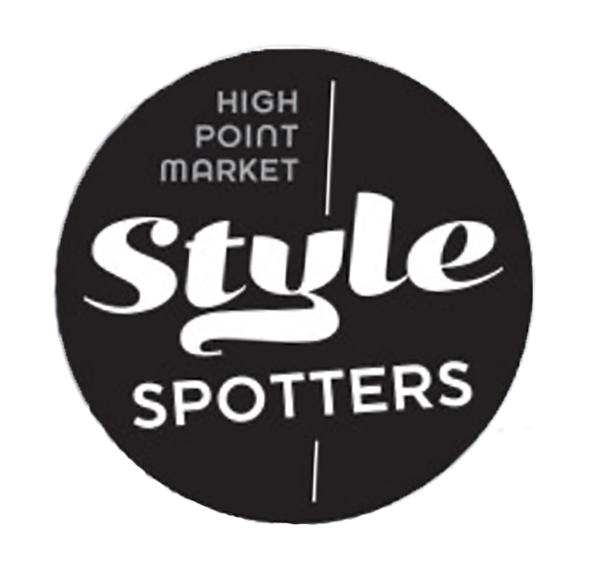 stylespotter2.jpg
