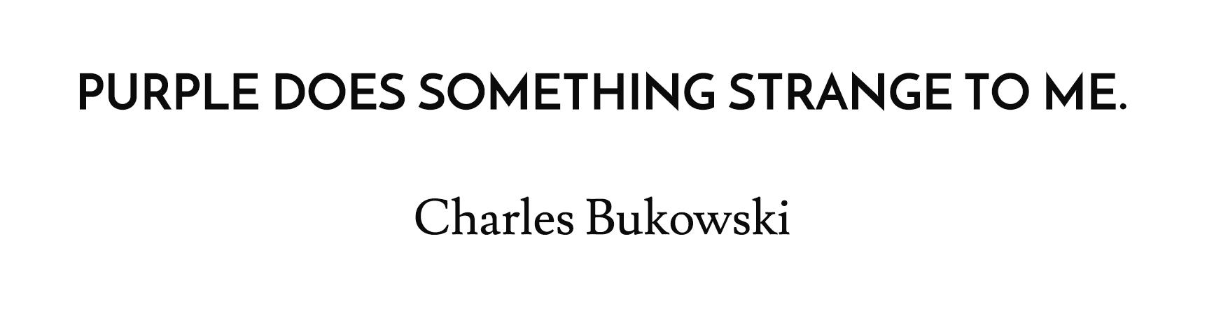 bukowski2.jpg