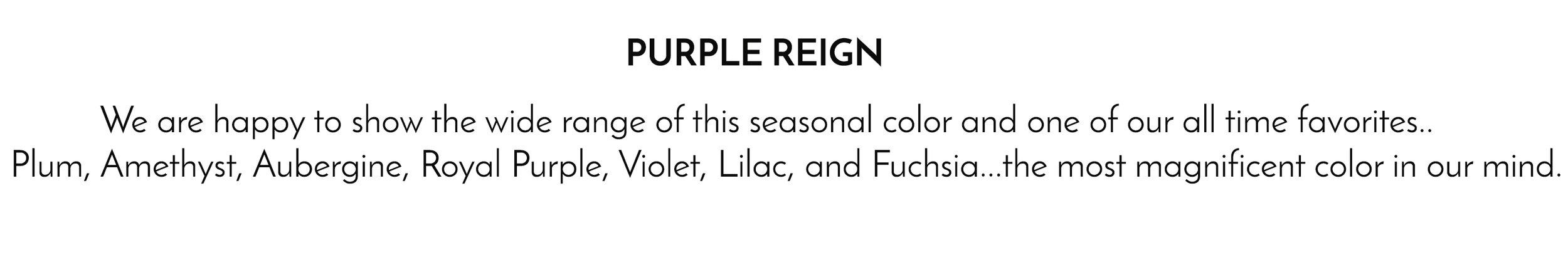purplereign copy.jpg