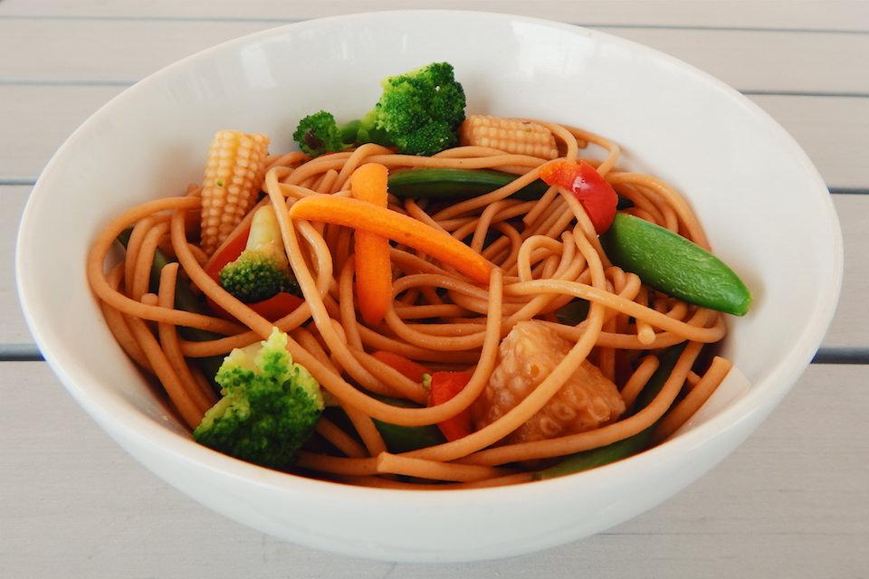 preschool_organic_pasta.jpg