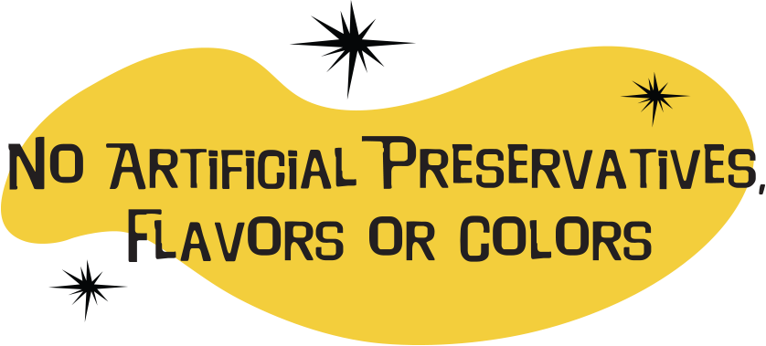 no-preservatives-flavors-colors.png