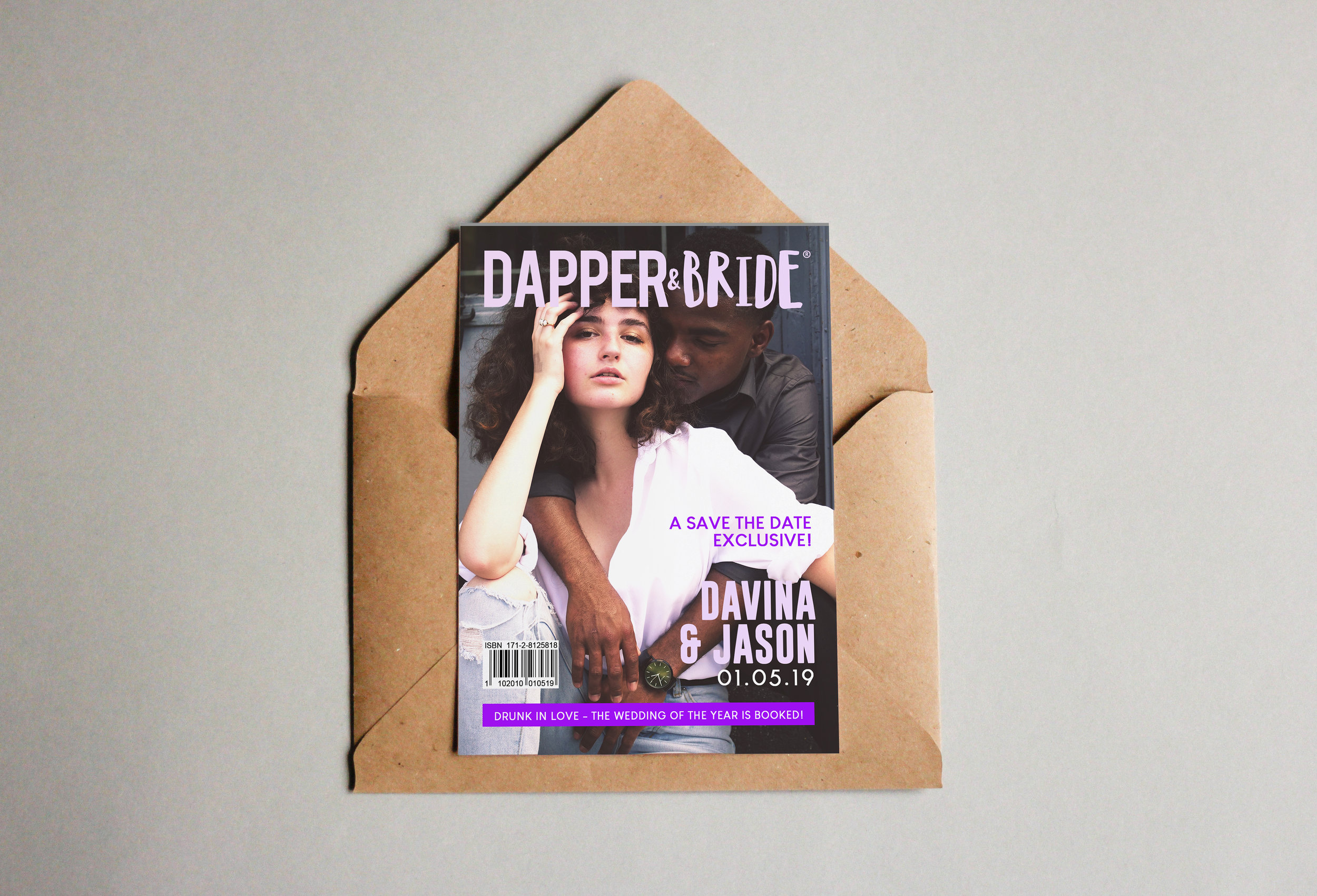 Dapper & Bride Save the Dates LILAC.jpg